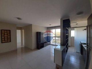 Foto do Apartamento-Apartamento com 2 dormitórios à venda, 57 m² por R$ 300.000,00 - Jardim Pirituba - São Paulo/SP