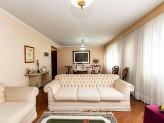 Foto do Apartamento-Apartamento à venda, 166 m² por R$ 964.000,00 - Batel - Curitiba/PR
