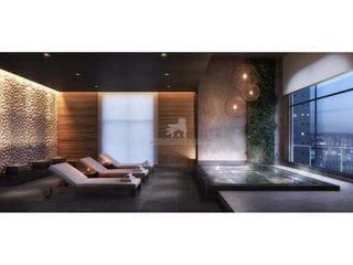Foto do Apartamento-Apartamento para Venda no bairro Centro em Balneário Camboriú, 4 quartos sendo 4 suítes, 3 vagas, 290 m² de área total, 160 m² privativos, Apto no Centro de BC