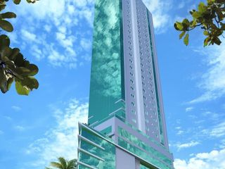 Foto do Apartamento-Apartamento à venda 4 Quartos, 4 Suites, 3 Vagas, 233.22M², BARRA NORTE, Balneário Camboriú - SC