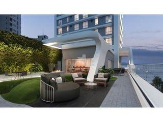 Foto do Apartamento-Apartamento para Venda no bairro Centro em Balneário Camboriú, 4 quartos sendo 4 suítes, 3 vagas, 328 m² de área total, 194 m² privativos, Cobertura Alto Padrão