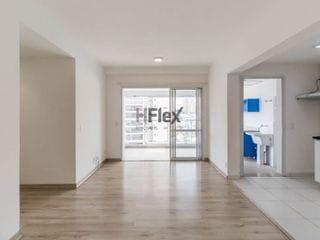 Foto do Apartamento-Apartamento para locação, Aclimação, São Paulo.