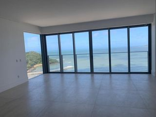 Foto do Apartamento-Apartamento à venda 4 Quartos, 4 Suites, 4 Vagas, 242M², BARRA NORTE, Balneário Camboriú - SC