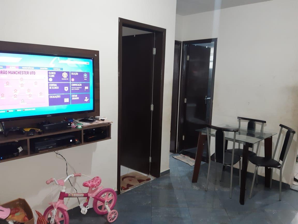 https://static.arboimoveis.com.br/AP0253_REALLE/apartamento-a-venda-vitoria-belo-horizonte1621361213567anzal.jpg