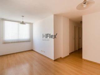 Foto do Apartamento-Apartamento para locação, Pompéia, São Paulo.