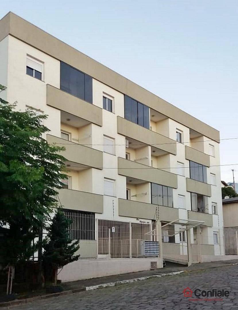 https://static.arboimoveis.com.br/AP0258_CNI/apartamento-com-dormitorios-a-venda-m-por-r-sao-caetano-caxias-do-sulrs1622314737344vjivb.jpg