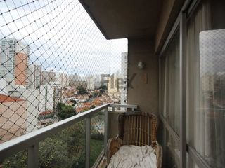 Foto do Apartamento-Perdizes - Imperdivel