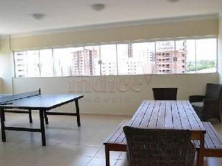 Foto do Apartamento-Apartamento para locação, Nova Aliança, Ribeirão Preto.