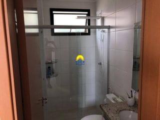 Foto do Apartamento-cód.3536 Ap Pq dos Trilhos  2 dorm  sacada gourmet