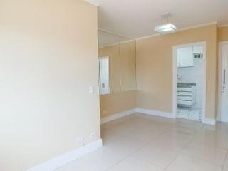 Foto do Apartamento-Apartamento para locação, Vila Buarque, São Paulo, SP