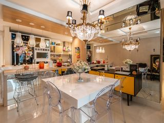 Foto do Apartamento-Apartamento à venda 3 Quartos, 3 Suites, 2 Vagas, 117M², BARRA NORTE, Balneário Camboriú - SC