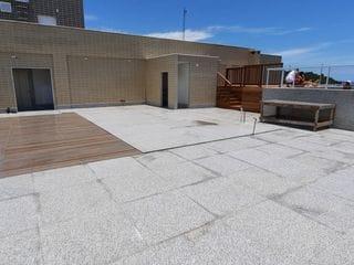 Foto do Apartamento-Apartamento à venda, Centro, Anchieta.