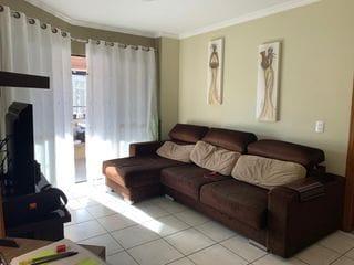 Foto do Apartamento-Ótimo apartamento a venda com 2 dormitórios + 1 suíte no Centro de Camboriú