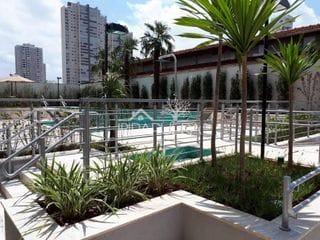 Foto do Apartamento-Apartamento com 2 dormitórios à venda, 80 m² por R$ 850.000 - Ipiranga - São Paulo/SP