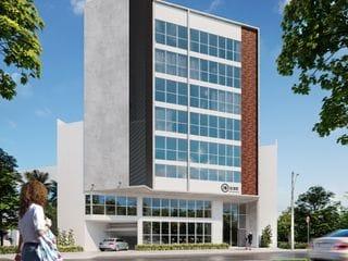 Foto do Apartamento-Apartamento à venda 2 Quartos, 1 Suite, 63M², BARRA NORTE, Balneário Camboriú - SC