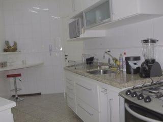 Foto do Apartamento-Edifício Dom Pedro I, apartamento, Bragança Paulista, SP