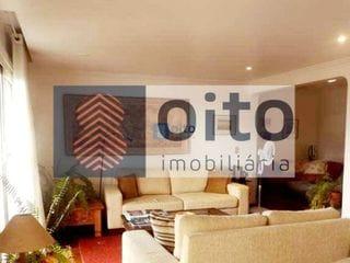 Foto do Apartamento-Apartamento para locação, Sumarezinho, São Paulo.