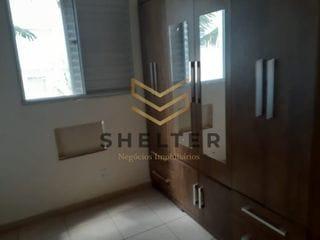 Foto do Apartamento-Apartamento à venda, Lagoinha, Ribeirão Preto, SP