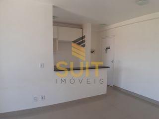 Foto do Apartamento-Apartamento à Venda, Vila Ercilia, São Paulo, Jandira