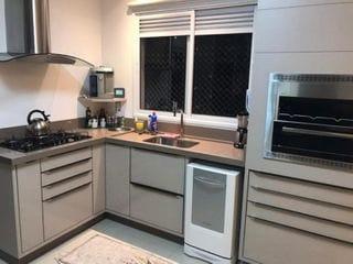 Foto do Apartamento-Apartamento à venda e locação 4 Quartos, 4 Suites, 3 Vagas, 140M², CENTRO, Balneário Camboriú - SC