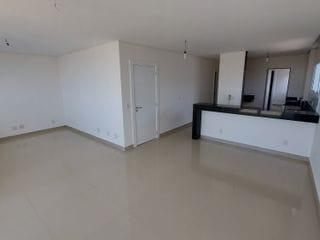 Foto do Apartamento-Apartamento à venda, ENSEADA AZUL, Guarapari.