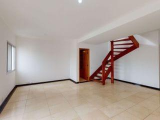 Foto do Apartamento-Cada imóvel anunciado pela Loft Market conta com informações atualizadas diariamente, fotos profissionais dos ambientes e matrícula do imóvel revisada, além de