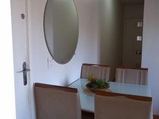 Foto do Apartamento-Apartamento à venda, Sacomã, São Paulo, SP