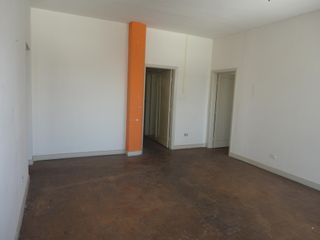 Foto do Apartamento-Apartamento à venda, Campos Elíseos, São Paulo, SP