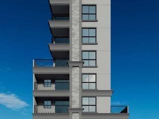 Foto do Apartamento-Apartamento 3 SUÍTES, Ampla Sacada com Churrasqueira em Camboriú