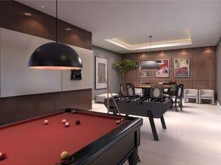 Foto do Apartamento-Apartamento à venda 4 Quartos, 4 Suites, 3 Vagas, 136M², CENTRO, Balneário Camboriú - SC