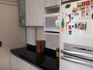 Foto do Apartamento-Apartamento para venda, Edifício Roland, Centro, Londrina.