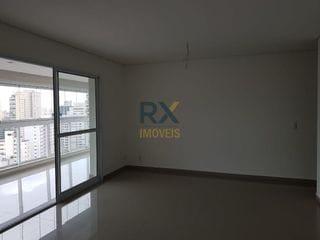 Foto do Apartamento-Venha morar nesse super apartamento em Perdizes com luxo e conforto!