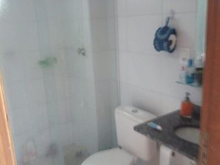 Foto do Apartamento-Apartamento à venda, 3 quartos, 1 suíte, 1 vaga, Vila Galvão - Guarulhos/SP
