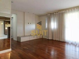 Foto do Apartamento-Lindo Apartamento à venda com área é Tranquilíssima e tem Acesso Fácil à Tudo o que Você Precisa!