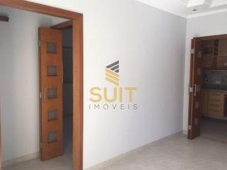 Foto do Apartamento-OPORTUNIDADE!!! Lindo Apartamento em Condomínio em Colinas de Jandira