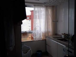 Foto do Apartamento-APARTAMENTO A VENDA