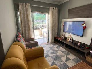 Foto do Apartamento-Apartamento à venda 2 Quartos, 86.22M², PIONEIROS, Balneário Camboriú - SC