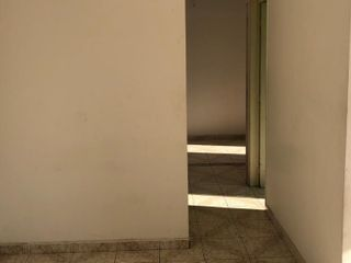 Foto do Apartamento-Apartamento para locação, Jardim Santa Terezinha (Zona Leste), São Paulo.