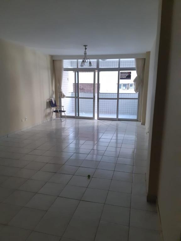 https://static.arboimoveis.com.br/AP0316_TMI/apartamento-com-dormitorios-a-venda-m-por-r-boa-viagem-recife-pe1628020818950jbbxh.jpg