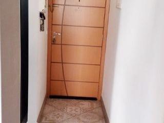 Foto do Apartamento-Apartamento à venda, 3 quartos, 1 suíte, 2 vagas, Ponte Grande - Guarulhos/SP