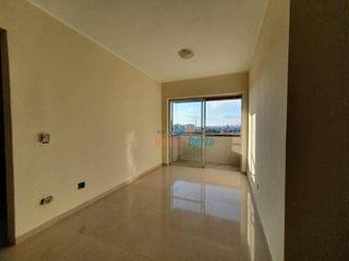 Foto do Apartamento-Apartamento à venda, 83 m² por R$ 399.000,00 - Portão - Curitiba/PR