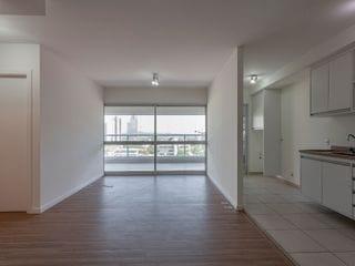 Foto do Apartamento-Apartamento para aluguel, 2 quartos, 1 suíte, 2 vagas, Pinheiros - São Paulo/SP