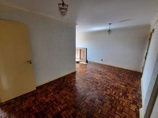 Foto do Apartamento-Apartamento à venda, Jardim Vilas Boas, Londrina, PR
