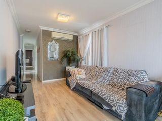 Foto do Apartamento-Apartamento à venda 2 Quartos, 1 Suite, 2 Vagas, 121.4M², CENTRO, Balneário Camboriú - SC