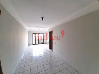 Foto do Apartamento-Apartamento para locação, Parque Residencial Lagoinha, Ribeirão Preto.