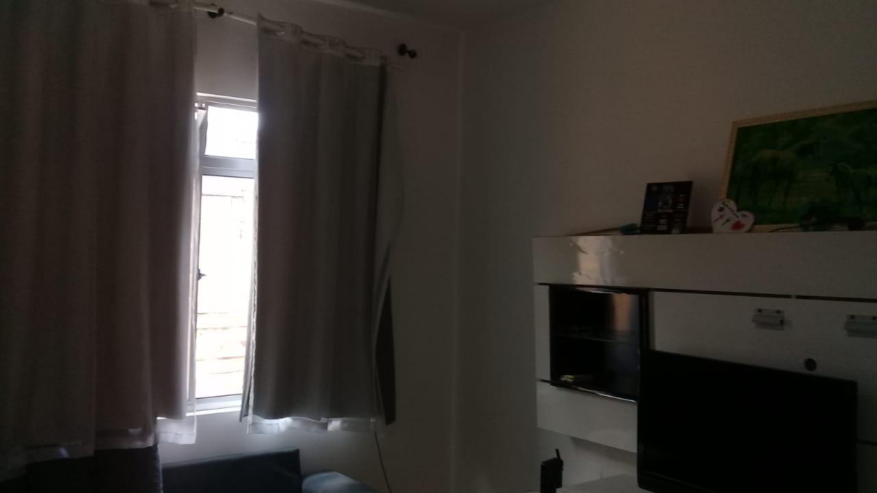 https://static.arboimoveis.com.br/AP0340_REALLE/apartamento-a-venda-pedra-azul-contagem1620314254967lrtvm.jpg