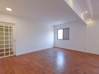 Foto do Apartamento-Excelente Apartamento à venda com 2 Dormitórios sendo 1 Suíte possuindo 122 m² em Perdizes, São Paulo, SP - Pronto para Morar