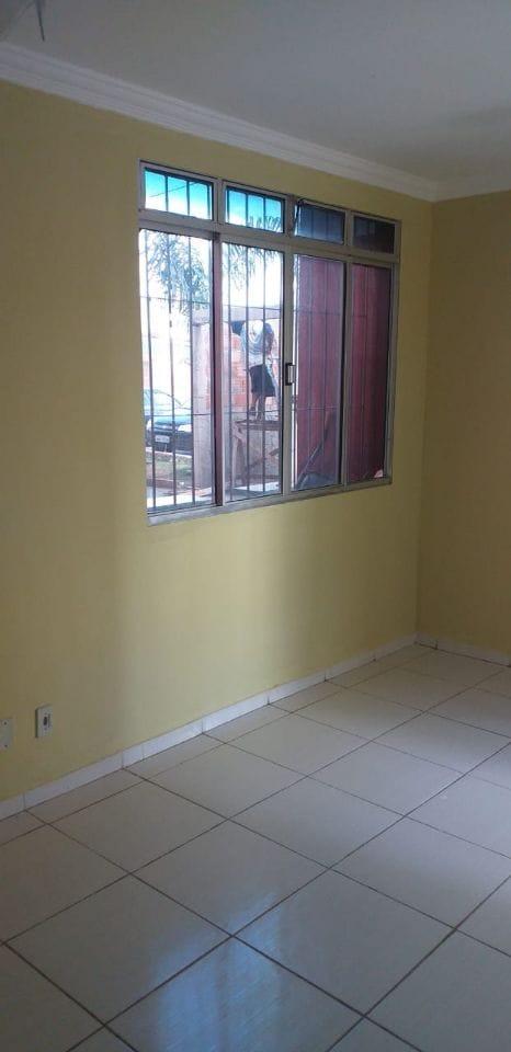 https://static.arboimoveis.com.br/AP0345_REALLE/apartamento-a-venda-manacas-belo-horizonte1620314261794gdymr.jpg