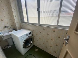 Foto do Apartamento-Apartamento à venda 2 Quartos, 1 Vaga, 90M², CENTRO, Balneário Camboriú - SC