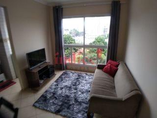 Foto do Apartamento-Apartamento para locação, Jardim Castelo Branco, Ribeirão Preto.